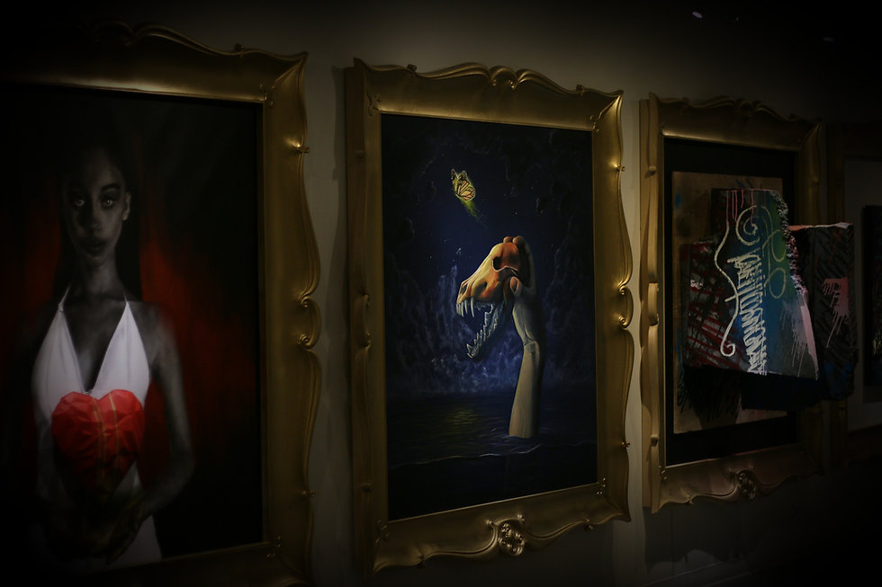 arts-painters-edmonton-josh-harnack-3