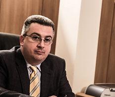 Massimo Manzini - Avvocato Verbania