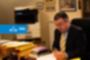 Studio Dell' Avvocato Massimo Manzini di Verbania Pallanza