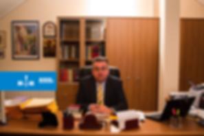 Studio Dell'Avvocato Massimo Manzini - Avvocato a Verbania