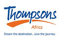 Thompsons Africa logo