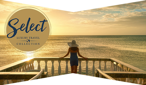 Select Luxury Travel Collection