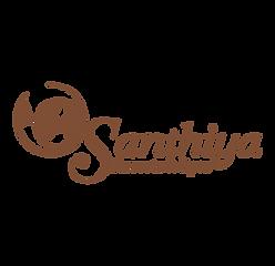 logo_santhiya resorts and spas sq.png