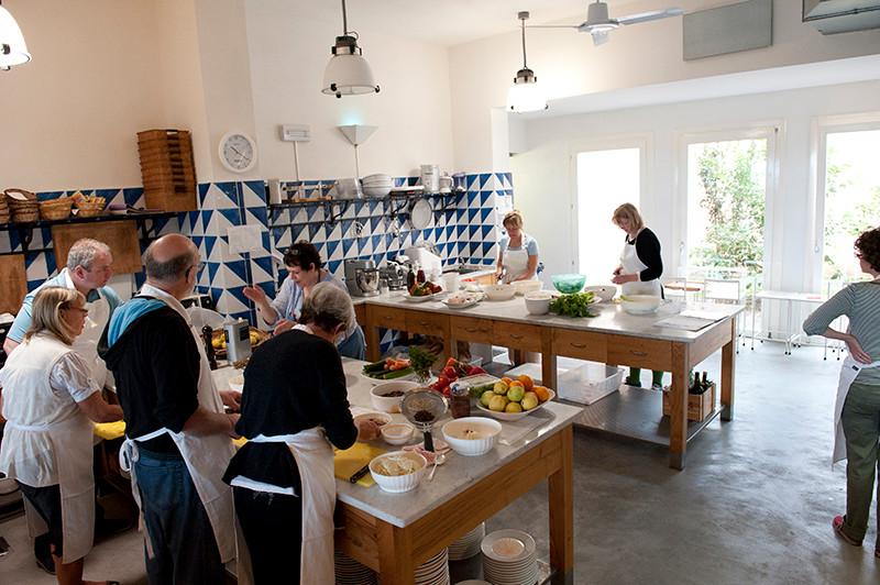 Gastronomic Sicily