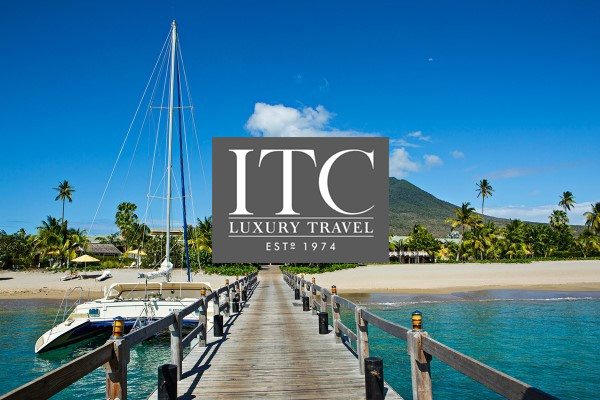 Holiday Offers from ITC Luxury Travel