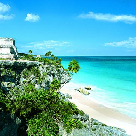 Featured Destination: Mexico