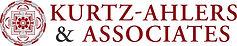 Kurtz-Ahlers & Associates