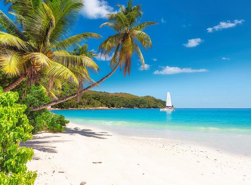 Featured Destination: Jamaica