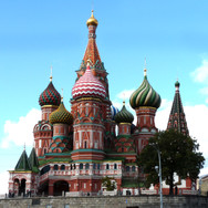 Moscow_St_Basils_Cathedral_02_(410342647