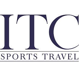 ITC-Sports-Logo square.jpg