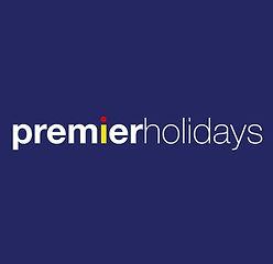 premier holidays square.jpg