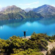 p40_Lake Wanaka Cruise and Nature Walk.j