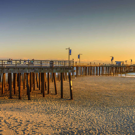 Featured Experience: The best ways to experience California