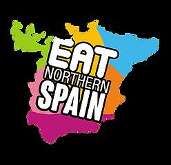 EAT Northern Spain logo sq.png