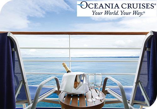Sail the Caribbean in Luxury