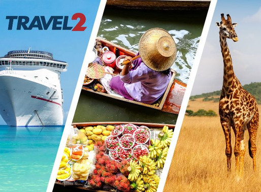 Special Offers: Tailor-made Worldwide Holidays