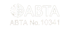 Abbotts Travel ABTA 2.png