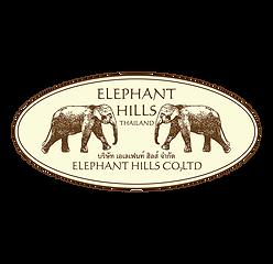 ElephantHill_Logo sq.png