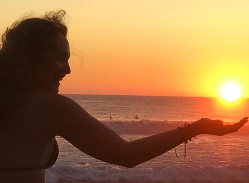 Client blog: Costa Rican Adventure