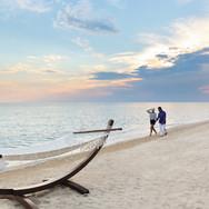 Ikos Resorts Beach Oceania_1656x1104.jpg