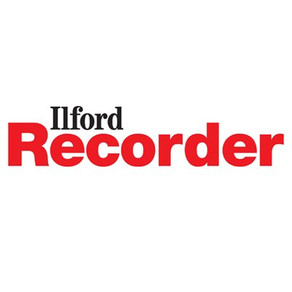 South Woodford businesses get creative to survive pandemic, Ilford Recorder