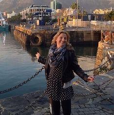 Abbotts Travel - Julie Gooding.jpg