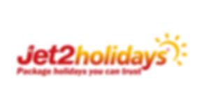 Jet2 Holidays.jpg