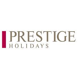 Prestige High Res square.jpg