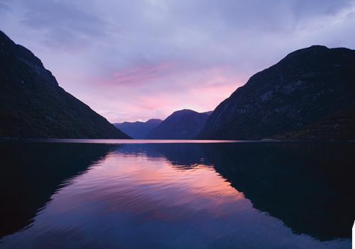 7 Night Norwegian Fjords