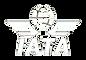 Abbotts Travel IATA 2.png