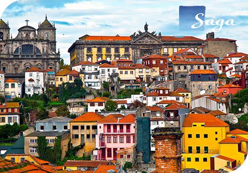 Douro Discovery