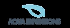Aqua Expeditions logo