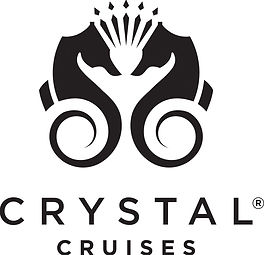 Crystal_Cruises_2016_Logo_Vertical.jpg