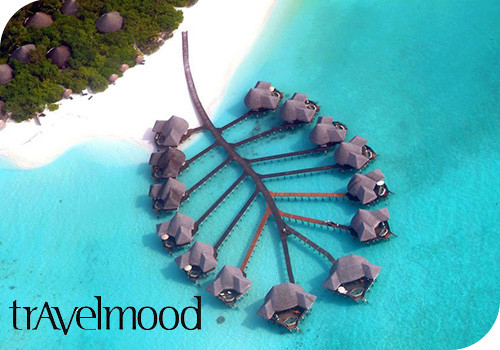 Dubai & The Maldives