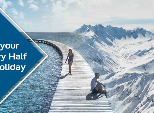 Special Offer: Sun and Ski February deals with Club Med