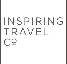 ITC Inspire logo.jpg