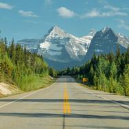 Icefields Parkway 1.jpg