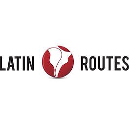 Latin Routes  - R5 square.jpg