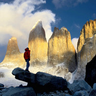 NI_Patagonia_Torres del Paine-002.jpg
