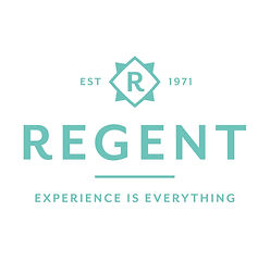 Regent Holidays square.jpg