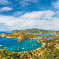 Antigua 2.jpeg