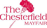 The Chesterfield Mayfair logo