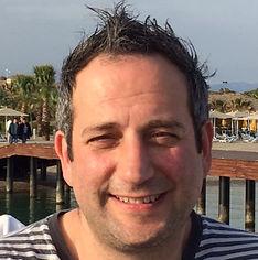 Abbotts Travel - Danny Sperling.JPG