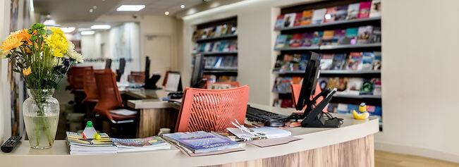 Abbotts Travel - Shop Interior.jpg