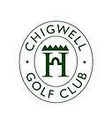 Chigwell Golf Club logo.jpg