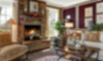 Residential Decorators in Maryland