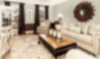 LTB Designs - Home Staging Professional