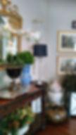Interior Design in Maryland | LTB Designs