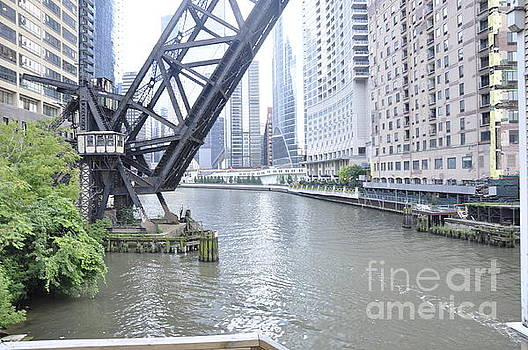 bridge-over-troubled-water-jesse-johnson