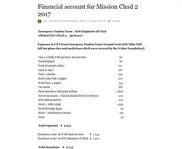 CHAD 2  financial report 2017.jpg
